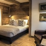 Chalet Daria, Val d'Isere - The Chalet Edit