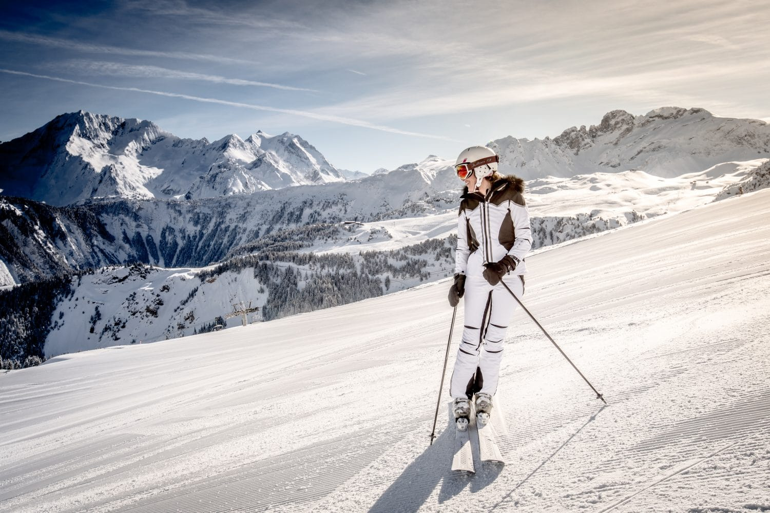 The Chalet Edit Concierge Service