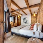 Chalet Daria, Val d'Isere, The Chalet Edit