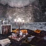Himalaya, Val D'isere - The Chalet Edit