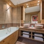 Aspen Lodge Hot Tub Suite 6, Val d'Isere - The Chalet Edit