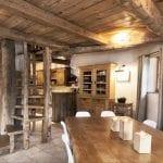Chalet Arosa, Val d'Isere - The Chalet Edit