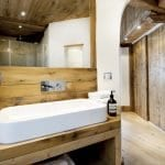 Chalet Pierre de Compia, Val d'Isere - The Chalet Edit