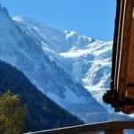 Chalet Terre, Chamonix The Chalet Edit