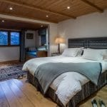 Chalet Les Bartavelles, Meribel - The Chalet Edit