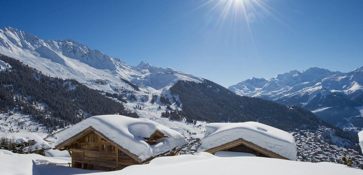 Frequently Asked Questions The Chalet Edit