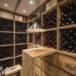 Luxury Chalet La Vigne Verbier