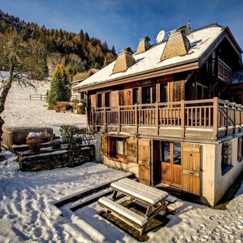 Luxury-Ski-Chale-du-Bois-Morzine