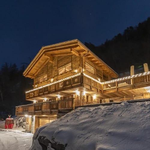 Luxury-Ski-Chalet-V-La-Tzoumaz-Verbier