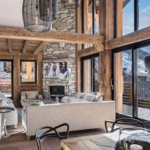 Luxury-Ski-Chalet-Rocca-Penthouse-Val-d'Isere