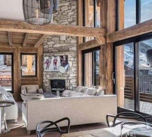 Luxury-Ski-Chalet-Rocca-Penthouse-Val-d'Isere