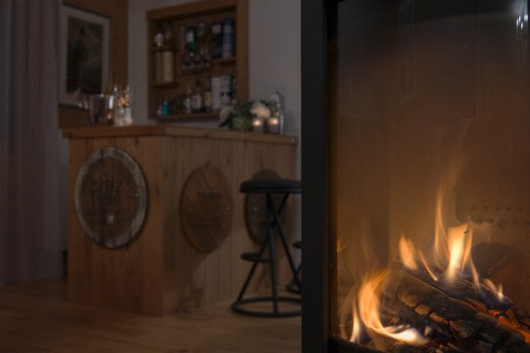 Chalet Aviemore, Les Gets, The Chalet Edit